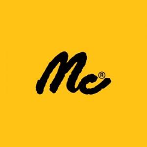 Mc jeans