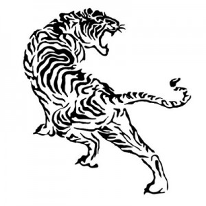 Onisuka Tiger 2