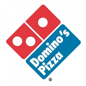 Domino Pizza