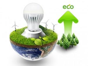 LED eco_02