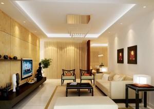 LED interior_01