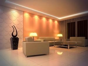 LED interior_02