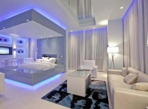 LED interior_03